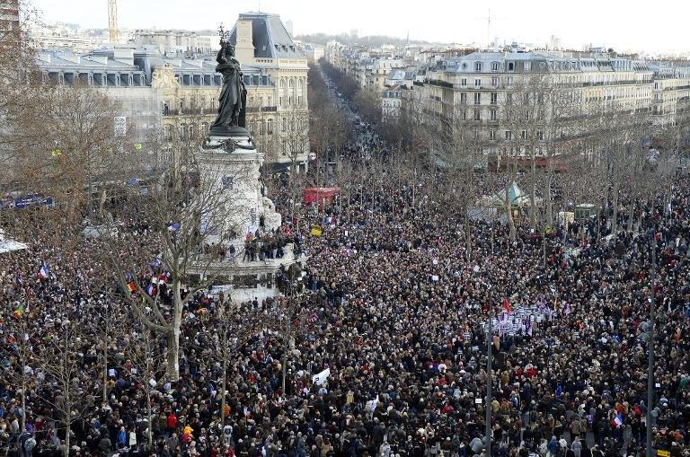 afp-paris-march-against-extremism-live-report